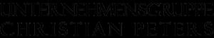 Christian Peters Unternehmensgruppe Hamburg